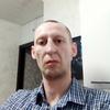 Александр, 41, г.Чехов