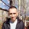 Андрей, 30, г.Благовещенск