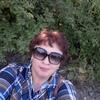 мереке, 47, г.Астана