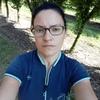 Анютка, 38, г.Славянск-на-Кубани