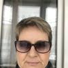 Elena, 55, Vyazniki