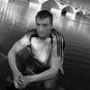 Антон, 25, г.Бийск