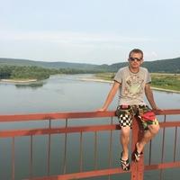 Рома, 37 лет, Овен, Санкт-Петербург