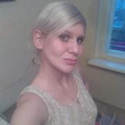 Алёна, 29, г.Владимир