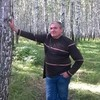 Вадим, 49, г.Нижневартовск