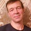 Константин, 48, г.Кокшетау