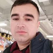 Муйдин 34 Жуковский