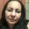 Татьяна, 40, г.Дмитров