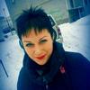 Marlena, 35, г.Курск