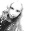Кристина, 16, г.Иркутск