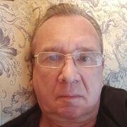 Алексей 59 лет (Стрелец) Санкт-Петербург