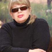 Наталья Шарманова, 59 лет, Телец