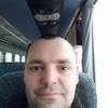 Вадим, 42, г.Коломна