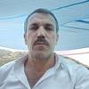 Zaur, 52, Makhachkala