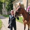 Артур, 37, г.Ульяновск