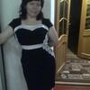 Альфия, 39, г.Черкесск
