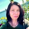 Вера, 39, г.Йошкар-Ола