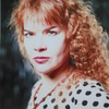 Natalya, 36, Moscow