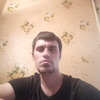 Александр, 31, г.Выборг