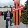 Евгений, 52, г.Пыть-Ях