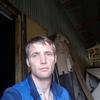 Игорь, 33, г.Чита
