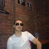 Roman, 36, Tomilino