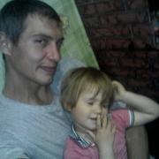 Nikolay 33 Биракан
