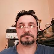 Сергей, 50, г.Новоалександровск
