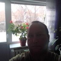 Рома, 40 лет, Весы, Димитровград