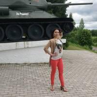 Людмила, 44 года, Весы, Великие Луки