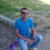 Александр, 20 лет, Скорпион, Камышин