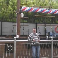 Алексей, 41 год, Лев, Зеленоградск