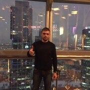 Алексей 34 года (Телец) Саратов