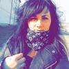 Алинка, 25, г.Киев