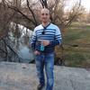 Владимир, 33, г.Истра