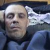 Дима, 39, г.Омск