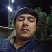 jeyms 38 Ташкент