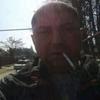 Viktor, 40, г.Вольногорск