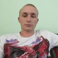 Igor, 26 лет, Рыбы, Варшава