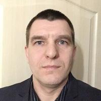 Сергей, 42 года, Овен, Санкт-Петербург