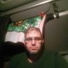 Асен  Драгостинов, 39, г.Борово