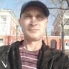 Maks, 39, г.Тольятти
