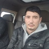 Anton, 41, Istra
