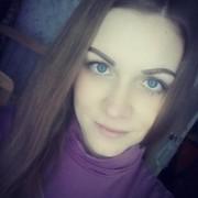 Наталья, 31, г.Николаевск-на-Амуре