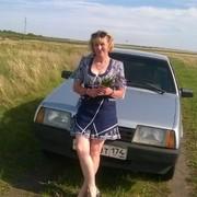 Наталья, 47, г.Троицк
