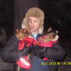 Igor, 40, Kupiansk
