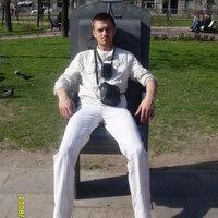 Валентин, 36 лет, Телец, Санкт-Петербург