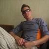 Igorj11, 31, г.Корк