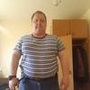 Игорь, 50, г.Гродно