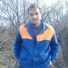 Олег, 33, г.Владивосток